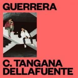 Guerrera - C. Tangana