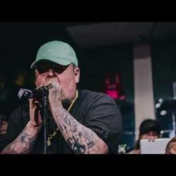 BANK ACCOUNT REMIX (21 SAVAGE) - Merkules | Musica com