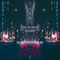 Lullaby (ft. Mike Williams)