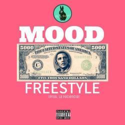Mood (Freestyle) - Bad Bunny