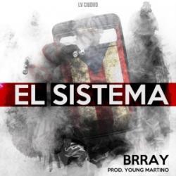 Imagen de la canción 'El Sistema'