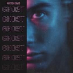 Imagen de la canción 'Ghost'