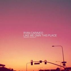 Imagen de la canción 'Like We Own This Place'