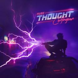 Thought Contagion - Muse