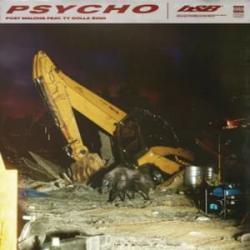Psycho (ft. Ty Dolla $ign)