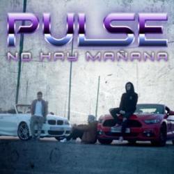 No Hay Mañana Pulse - Piter-G