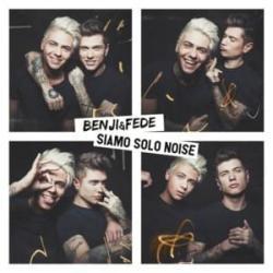 On Demand (ft. Benji & Fede)