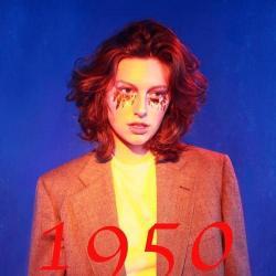 Imagen de la canción '1950'