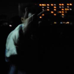 Alone (Part 3) - XXXTENTACION