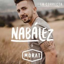 La Correcta (ft. Nabález)