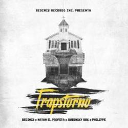 Trapstorno (ft. Natan El Profeta, Rubinsky Rbk, Philippe)
