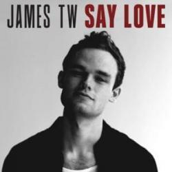 Imagen de la canción 'Say Love'