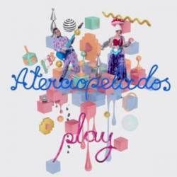 Play - Aterciopelados