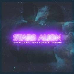 Stars Align - Evan Craft