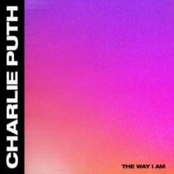 Imagen de la canción 'The Way I Am'