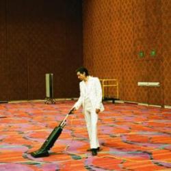 Imagen de la canción 'Tranquility Base Hotel & Casino'