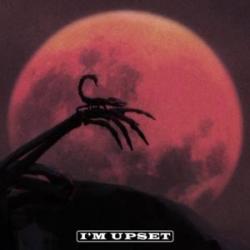 I'm Upset