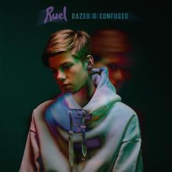 Imagen de la canción 'Dazed And Confused'