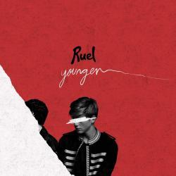 Imagen de la canción 'Younger'