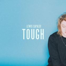 Imagen de la canción 'Tough'
