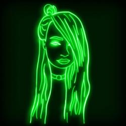 Imagen de la canción 'Faded'
