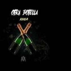 Otra botella (ft. Neo Pistea)