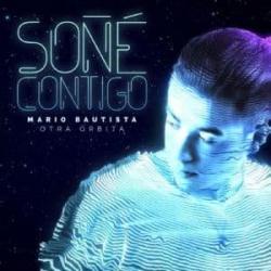 Imagen de la canción 'Soñé Contigo'