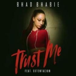 Imagen de la canción 'Trust Me'