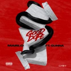 Good Dope (ft. Marlo)