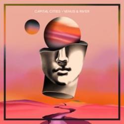 Imagen de la canción 'Venus & River'