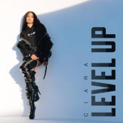 Imagen de la canción 'Level Up'
