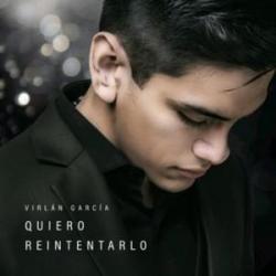 Imagen de la canción 'Quiero Reintentarlo'