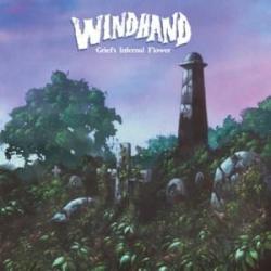Imagen de la canción 'Forest Clouds'