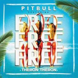 Imagen de la canción 'Free Free Free'