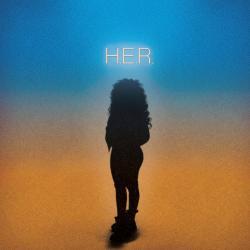 Imagen de la canción 'Free'
