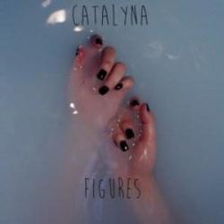 Imagen de la canción 'Figures'
