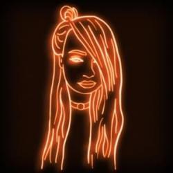 Imagen de la canción 'All The Time'