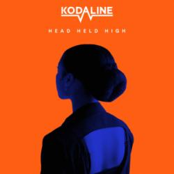 Head Held High - Kodaline