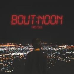Imagen de la canción 'Bout Noon'