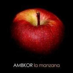 La Manzana - Ambkor