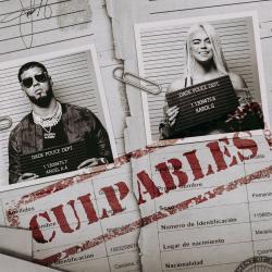 Culpables - Karol G