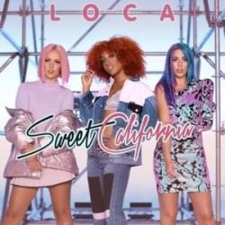 Loca - Sweet California