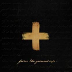 Imagen de la canción 'From The Ground Up'