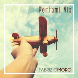 Imagen de la canción 'Portami via'