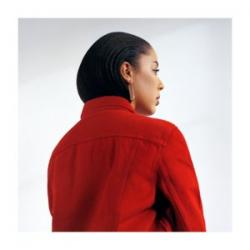 Imagen de la canción 'Silhouette'