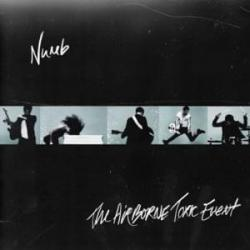 Numb - The Airborne Toxic Event