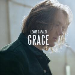 Imagen de la canción 'Grace'