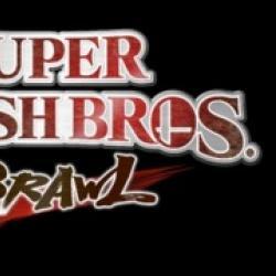 Imagen de la canción 'Super Smash Bros. Brawl Main Theme'