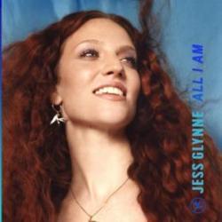 All I Am - Jess Glynne