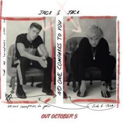 Imagen de la canción 'No One Compares To You'